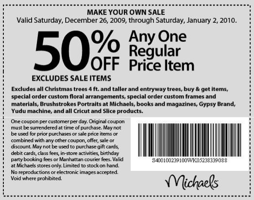 michaels-printable-coupons-2018