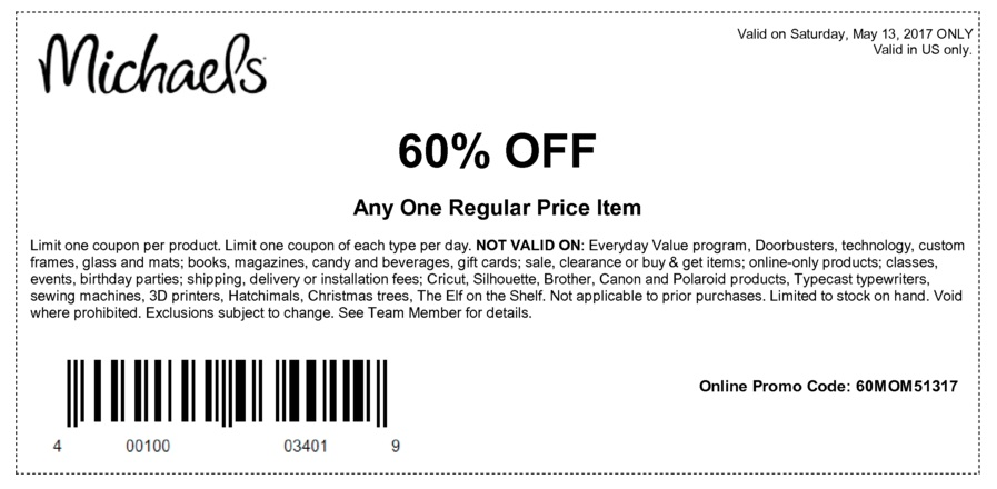 new-internet-code-printable-coupons-free-michaels-2018