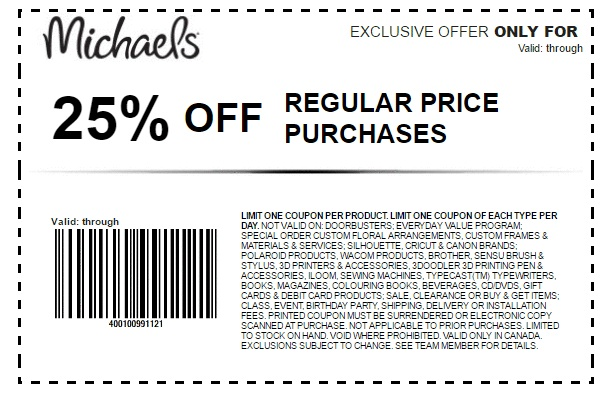 regular-printable-coupons-free-michaels-2018