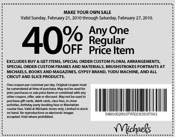 voucher-michaels-printable-coupons-2018