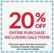 michaels-coupon-save-30-percent-download