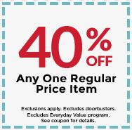 michaels-coupon-save-40-percent