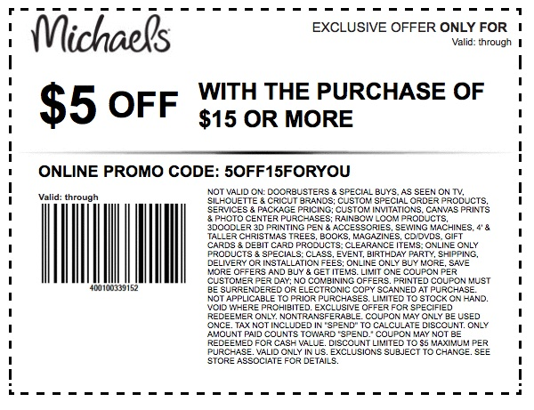 new-michaels-coupon-save