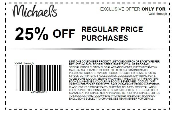 save-25-michaels-coupon-save-2018