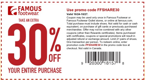 graphic about Converse Printable Coupons named 2019 discount coupons Seize Your Printable Coupon codes